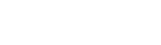 West Sussex Wildlife Protection